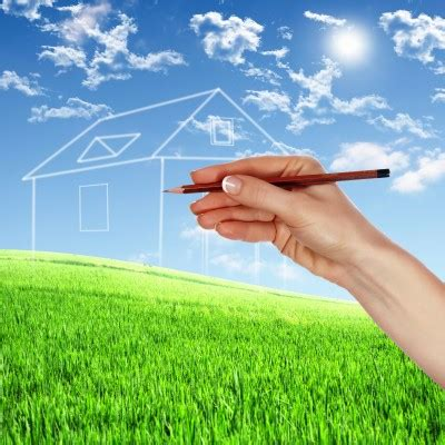 build my dream house how i manifested a dream home with a 700 000 price