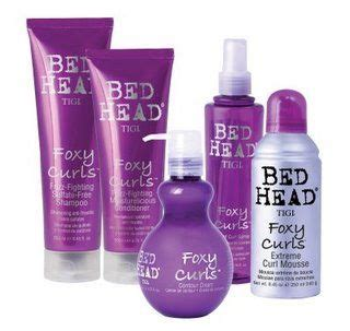 bed head definition 17 best ideas about bed head hair products on pinterest