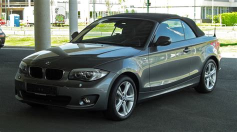 automotive repair manual 2011 bmw 1 series on board diagnostic system 2011 bmw 1 series e88 convertible service and repair manual downl