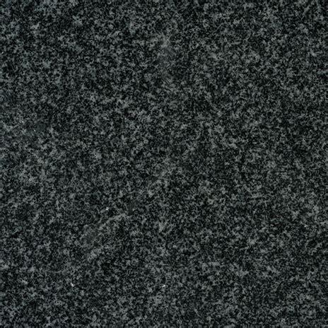 black impala granite granite bangalore granite