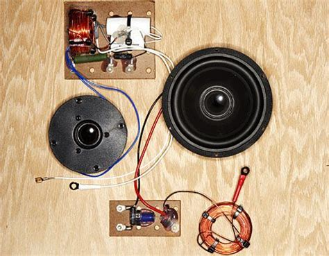 Build Your Own Stereo Cabinet by 10 Best Ideas About Build Your Own Computer On