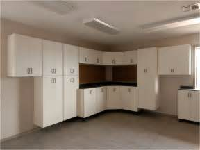 Garage Cabinet Design Gallerys Garage Storage Products