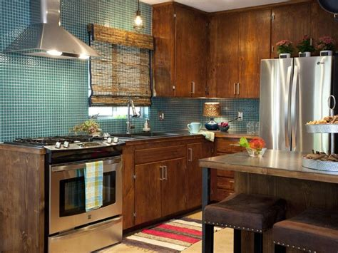 hgtv kitchen designs peenmedia com room transformations from the property brothers hgtv