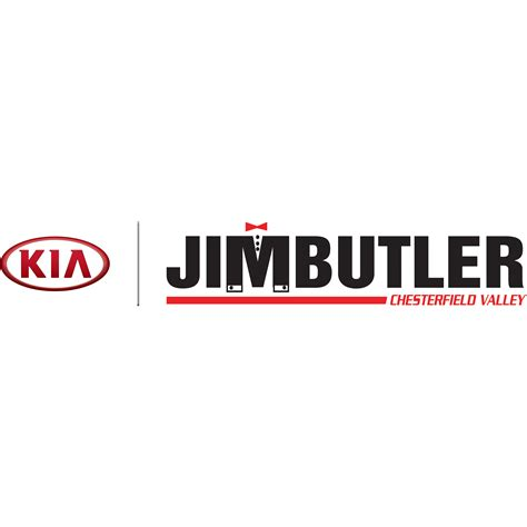 Jim Butler Kia Chesterfield Mo Jim Butler Kia In Chesterfield Mo Whitepages