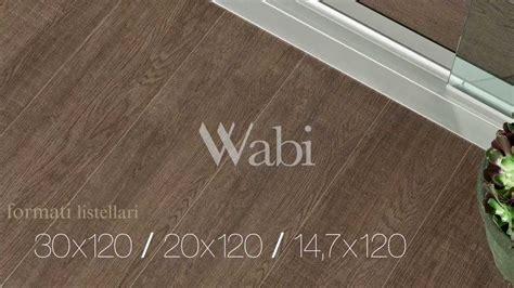 piastrelle caesar prezzi wabi 2013 il gres porcellanato effetto legno di ceramiche