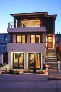 3 story houses 25 best ideas about three story house on