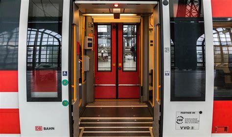 wann streikt die deutsche bahn was tun wenn die bahn streikt passagierrechte the