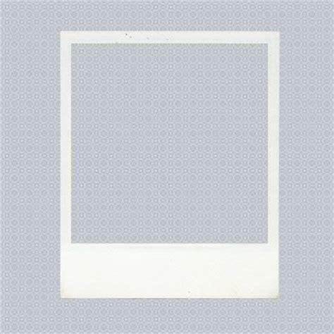 polaroid paper vintage paper polaroid photo frame 3 5 215 4 5 high res worn