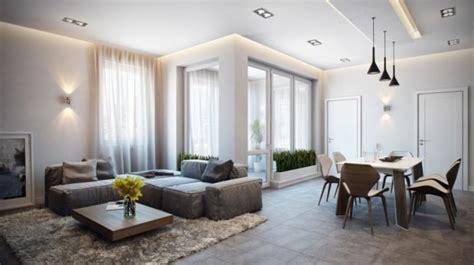 Comment Décorer Appartement 4475 by Comment Decorer Un Appartement Moderne