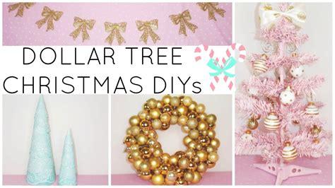 is dollar tree open on christmas last minute dollar tree diy crafts 2016