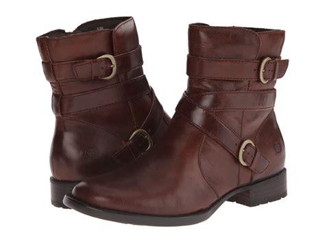 born boots born mcmillan grain leather zappos