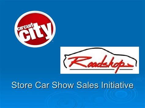 new initiatives from merillat show homeowners how to create their dream kitchen store car show sales initiative