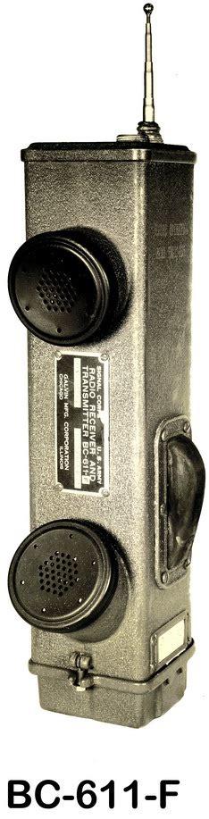 Bc Tel Lookup Bc 611 Radionerds