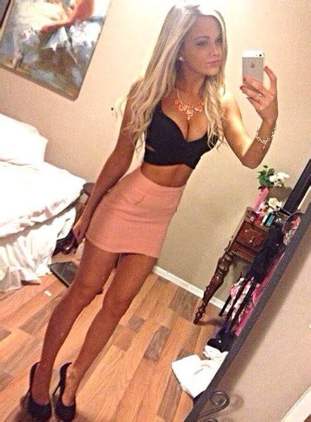 selfie cute teen girl dress daddy s home heels legs and more my style pinterest