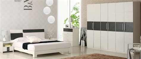 modern bedroom furniture set china solid wood furniture panel furniture classical