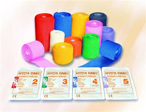 fiberglass cast colors orthopedic cast colors pictures to pin on