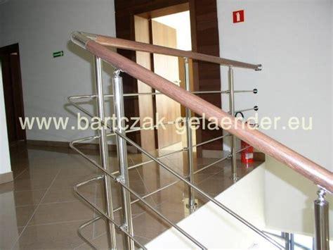 treppengel nder innen bausatz treppengel 228 nder innen selber bauen innenr 228 ume und m 246 bel