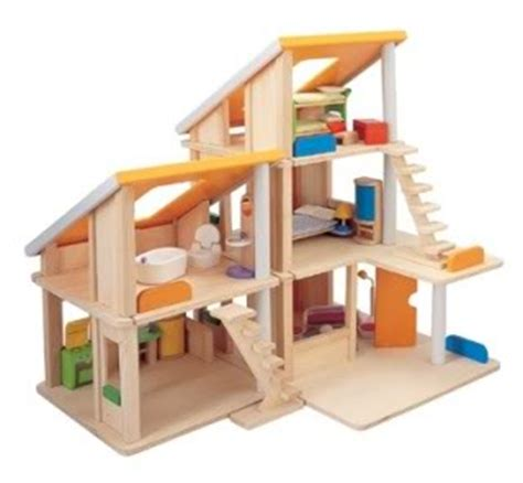 cool doll house best dollhouse for holiday gift reader q a cool mom picks