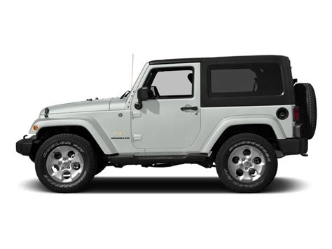 porsche jeep 2015 2015 used jeep wrangler 4wd 2dr sport at porsche monmouth