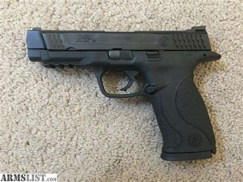 armslist for sale smith and wesson s w counter stool armslist for sale trade smith and wesson m p 45