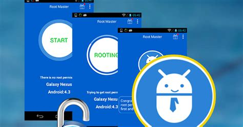 key master root apk key root master by cekas