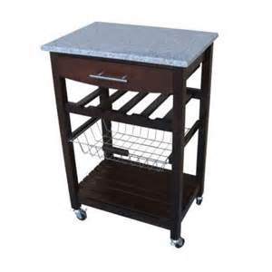 kitchen island cart target woodworking projects plans