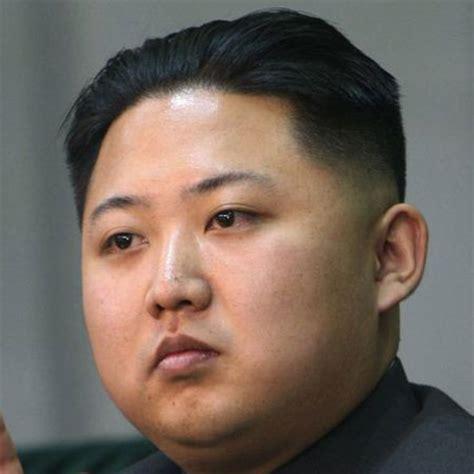 north korean leader kim jong un biography north korean dictator kim jong un involved in a love