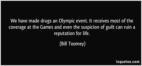 success and failure of countries at the olympic routledge research in sport culture and society books quotes by bill toomey like success