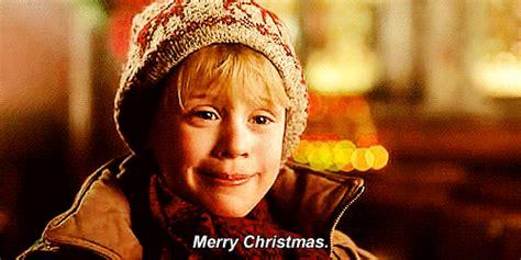 grinch stole christmas gif wifflegif