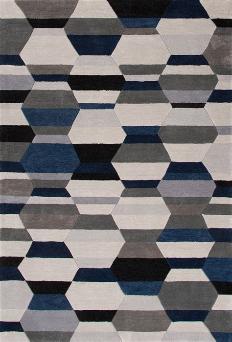 bauhaus rug fusion fn25 rug from the bauhaus minimal design rugs collection at modern area rugs
