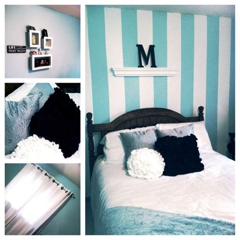 tiffany and co bedroom my tiffany inspired bedroom house designs for future