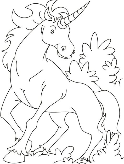 hard coloring pages unicorn unicorn coloring pages az coloring pages