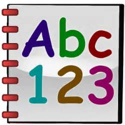 Abc123 writer for kids android apps on google play