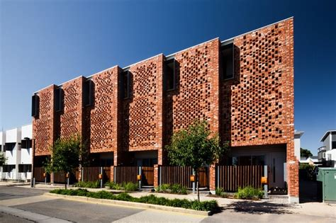 design guidelines south australia south australia issues draft housing design guidelines