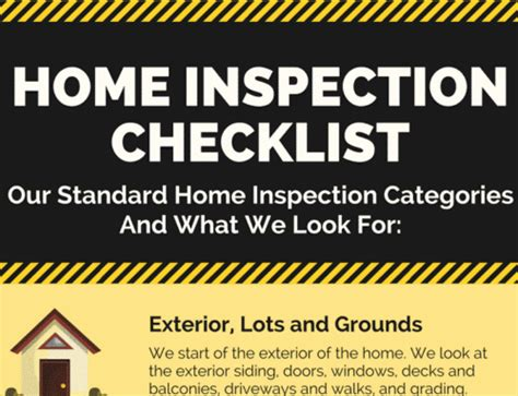 brick chimney common problems home inspection