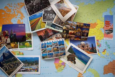 imagenes de vacaciones para el pin 17 best ideas about agencias de viajes online on pinterest