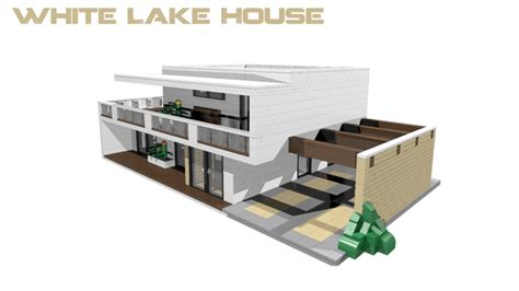 Home Design Software Building Blocks by Home Design Software Building Blocks Download Best