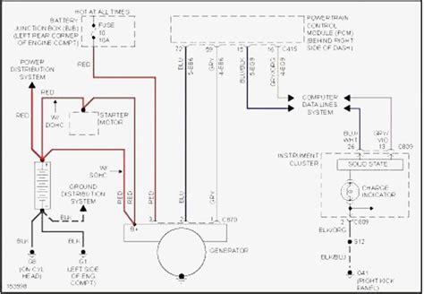 2003 ford zx2 radio wiring diagram ford fusion