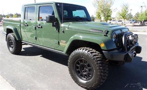 jeep brute filson 6 4 l brute for sale autos post