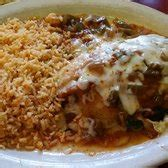la terrazza restaurant ta fl terraza mexican bar grill restaurant 12 photos 19