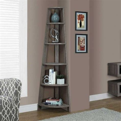 living room display shelves best 25 corner display unit ideas on pinterest living