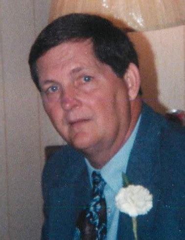 obituary for cleveland edward lewis
