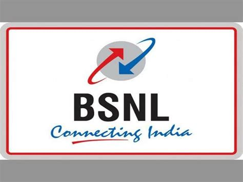Bsnl Address Finder Bsnl Email Service With 100gb Storage Space Introduced Gizbot