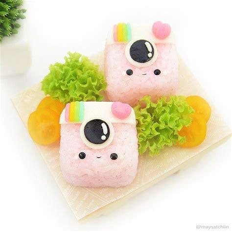 imagenes de japonesas kawaii m 225 s de 25 ideas incre 237 bles sobre comida kawaii en