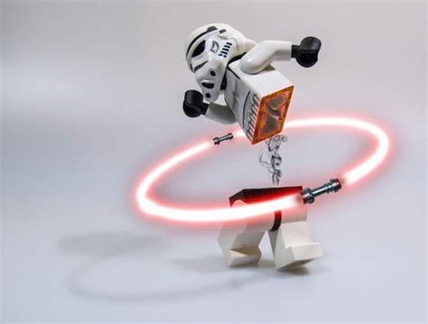Lego Lightsaber Glow In The White 17 best images about hula hoop on active wear circles and led