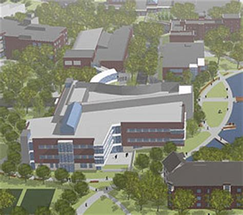Augsburg College Rochester Mn Mba by 10 Million Gift To Augsburg College Will Launch New