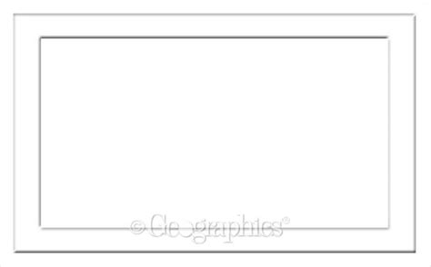 2x3 card template for word embossed printable business cards 44599