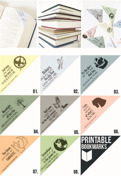 printable paper books 381 best images about printables on pinterest free