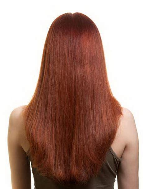 v shaped hairstyles hairstyles for v shaped hair