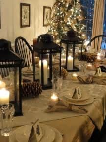 Dining Table Settings Decorations 5 Easy Table Setting Ideas Spa Flops Spa Flops